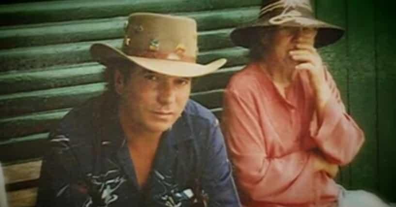 14 Disturbing Facts About Australian Cannibal Katherine Knight-4668
