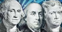 The Best American Founding Fathers