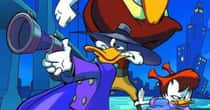 The Greatest Duck Characters of All Time