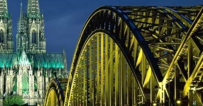 Bridge Deutsch