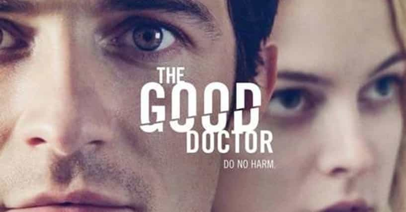 The Good Doctor Movie Quotes