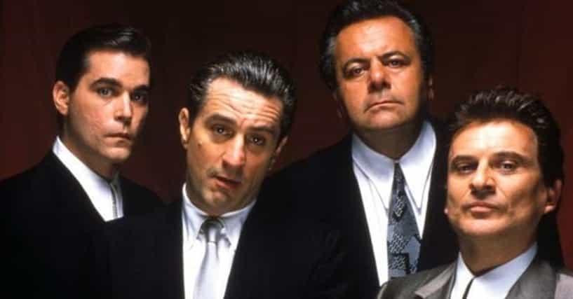 Great Mafia Movies II Mob Story Hit Lady Incident on a Dark Street Movie HD free download 720p