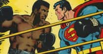 Things You Probably Didn't Know About Superman