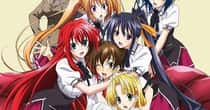 The Best Harem Anime Of All Time