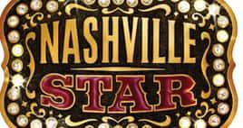 mennyibe kerül a zsírvesztés Nashville)