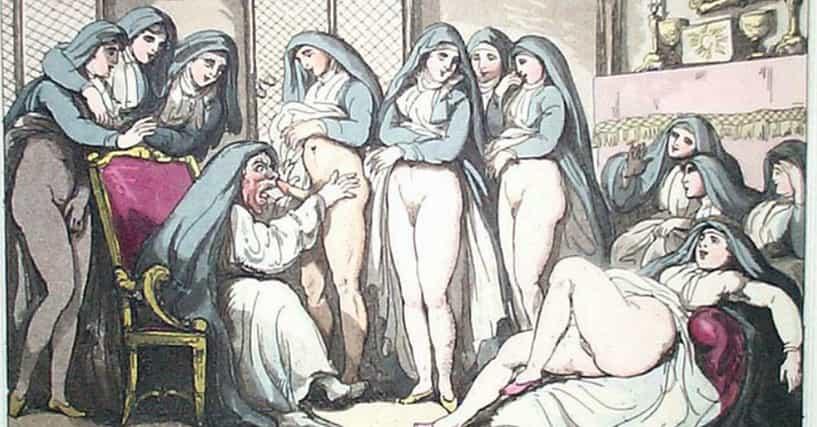 sex mødesteder erotiske tegninger