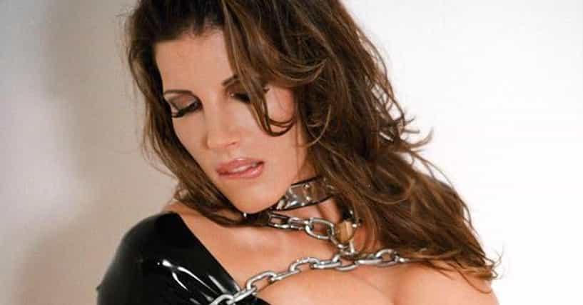 Porn star female list-1380