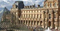 The Best Museums in France
