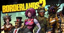 List of All Borderlands 2 Characters, Ranked