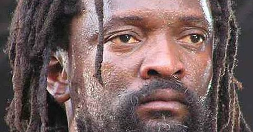 List of All Top Lucky Dube Albums, Ranked
