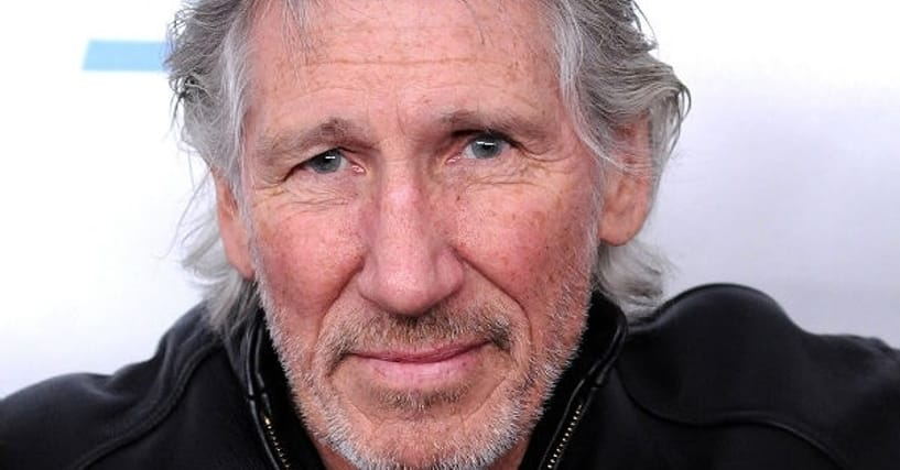 Roger Waters Albums : list of all top roger waters albums ranked ~ Vivirlamusica.com Haus und Dekorationen