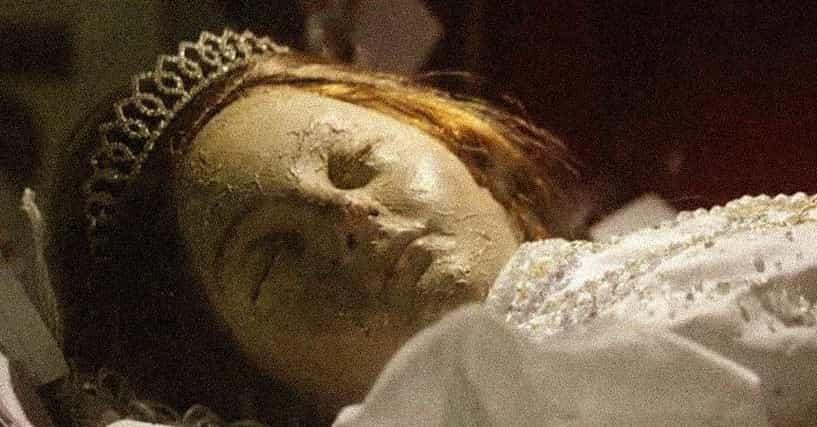 as mulheres em summerset abbey lembrancas feito em feltro para mulher petio inicial regime do maior acompanhado x classificados brasil