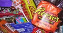The Best Candy Ever Made