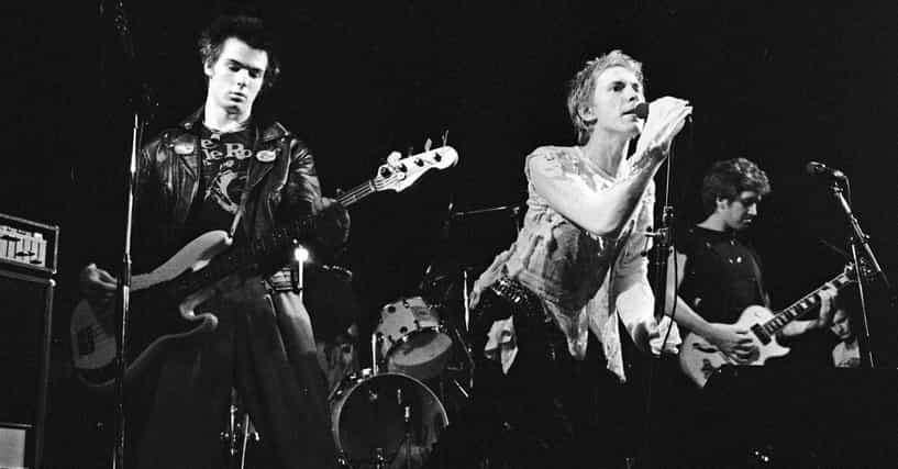 top 50 rock band - photo #17