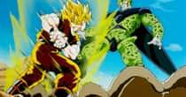 The 25 Greatest Kamehamehas in Dragon Ball Franchise History