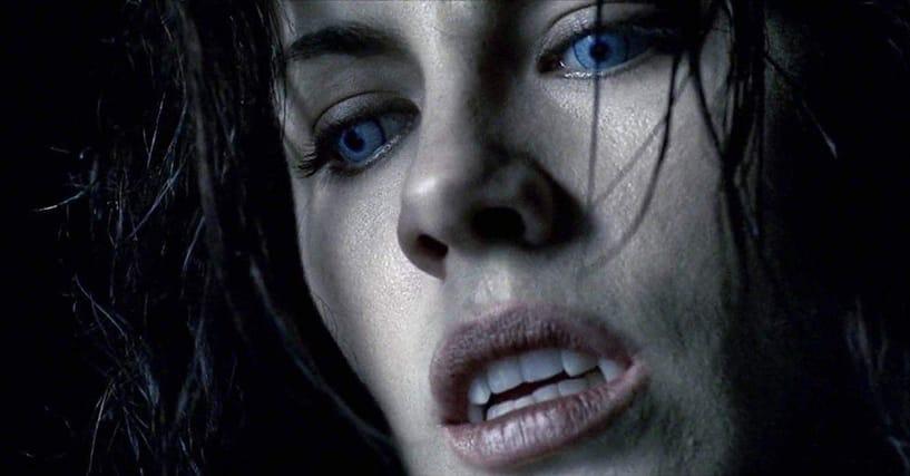 Vampir Filme Liste