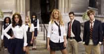 What to Watch If You Love Gossip Girl