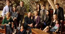 What to Watch If You Love Parenthood