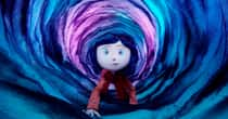 What to Watch If You Love 'Coraline'