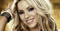 The Best Shakira Songs