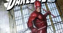 The 26 Best Daredevil Storylines In Comics