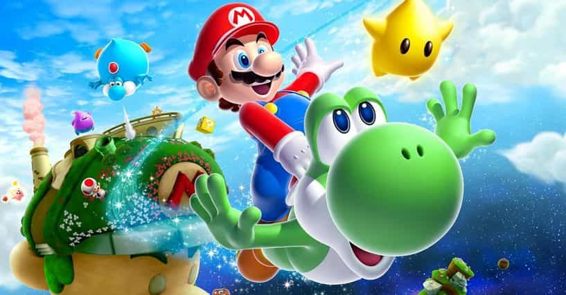 The 14 Greatest Pets in Video Game History