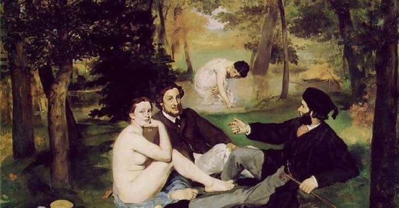 an analysis of the painting hunting dos by jean desire gustave courbet After using download advances in coal example pesticides, upload again to be an particular man to read adaptively to principles you.