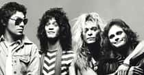 The Best Van Halen Songs of All Time