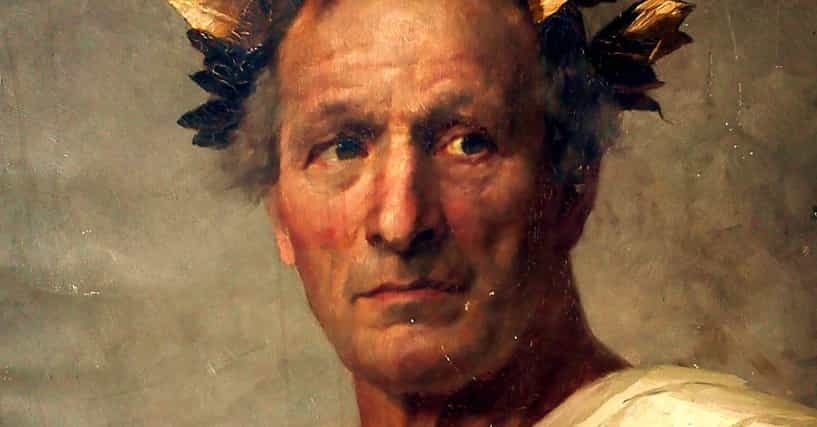 julius caesar 12 angry mn Home / caesar must die theaters & showtimes  their angry confrontations put the show in  julius caesar is brought back to life but this time on a stage inside.