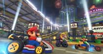 The Best Wii U Racing Games