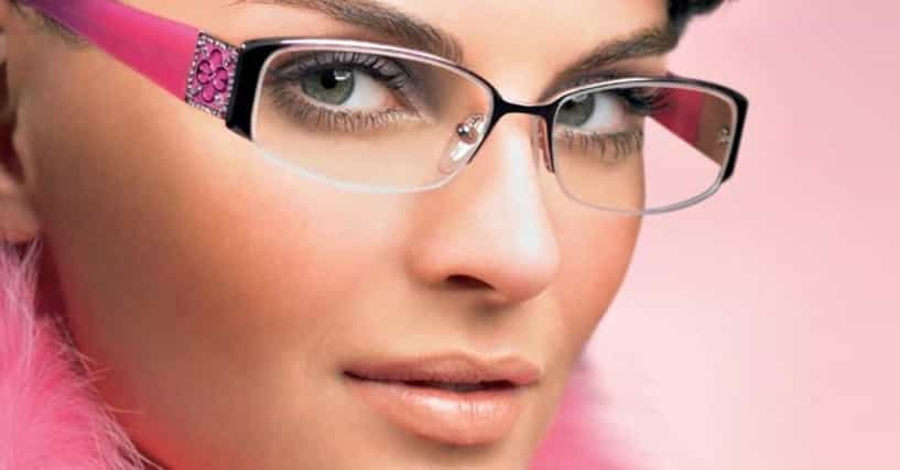 The Best Eyeglasses Websites
