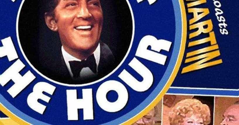 Popular Videos - The Dean Martin Celebrity Roast - YouTube