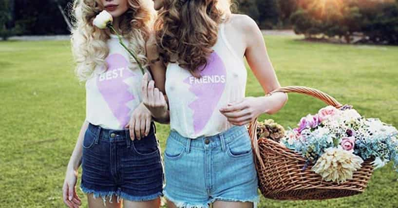 Best Online Shopping Sites for Teens | List of Teenage Clothing ...