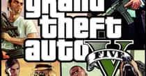 The Best Grand Theft Auto V Radio Stations