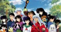 List of All Inuyasha Characters, Best to Worst