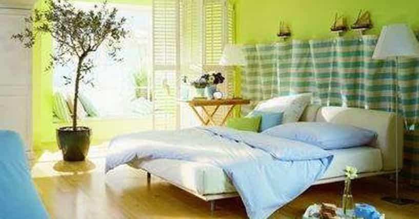 . Buying Home Furniture  List of Designer Home Decor Furniture Sites