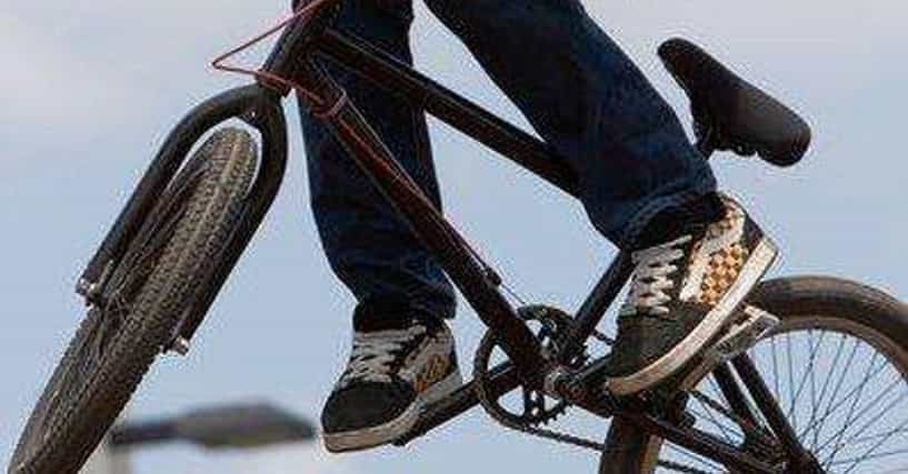 best bmx bike brands list of top bmx bicycle companies