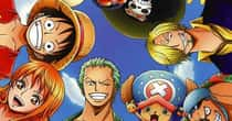 Every One Piece Character, Ranked Best to Worst