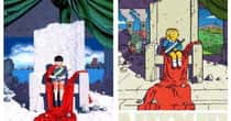 Ways That 'Akira' Is Far More Influential Than You Think