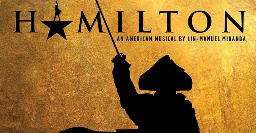 The Best Songs In Hamilton Soundtrack Ranked