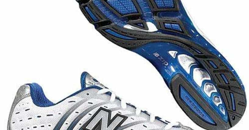 Best Affordable Shoe Websites