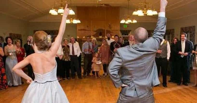 Modern First Dance Wedding Songs Contemporary Music For