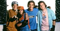 The Cast Of 'Brink!': Where Are They Now?