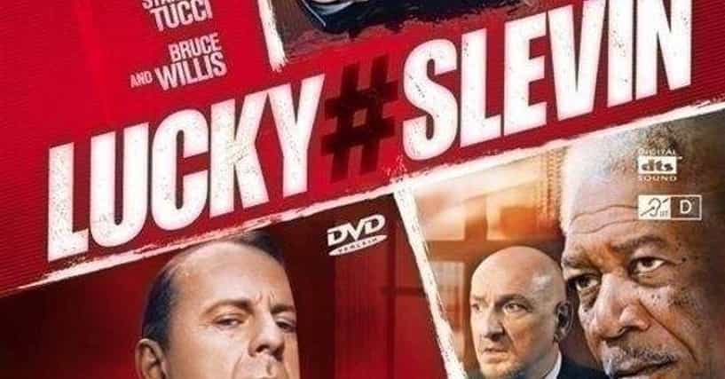 Lucky Number Slevin Cast List: Actors and Actresses from ...