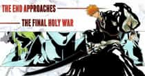 Here's What You Are Missing In Bleach If You Didn't Continue With The Manga