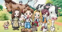 The Best Farm Simulator Games