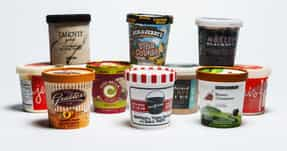 Best Ice Cream Brands | List of the Top Store Bought Ice Cream