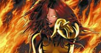 The Most Powerful Mutants In The Marvel Universe