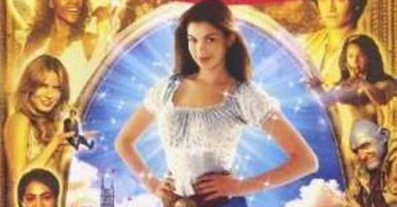 ella enchanted cast list actors and actresses from ella