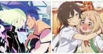 13 Anime Movies That Deserve Their Own TV Series